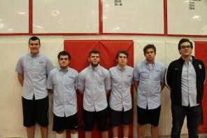Post 900 - Barrington High School - Code Red Charity-9