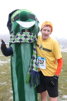 Post 900 - Frozen Zucchini 2016 - Photo by Bob Lee-235