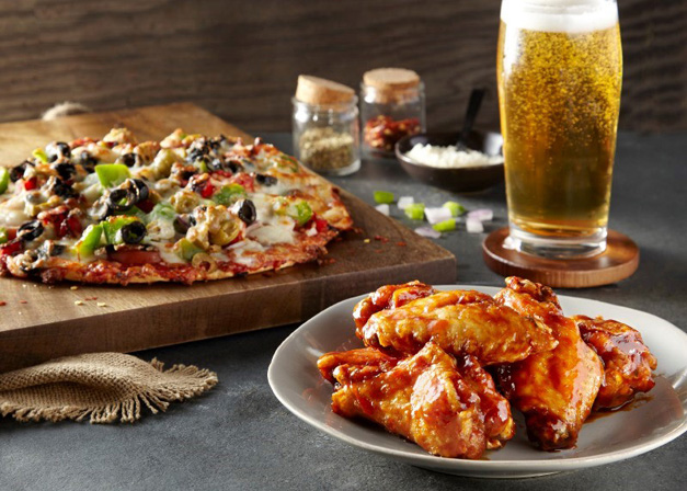 Post - Jerseys - pizzawings