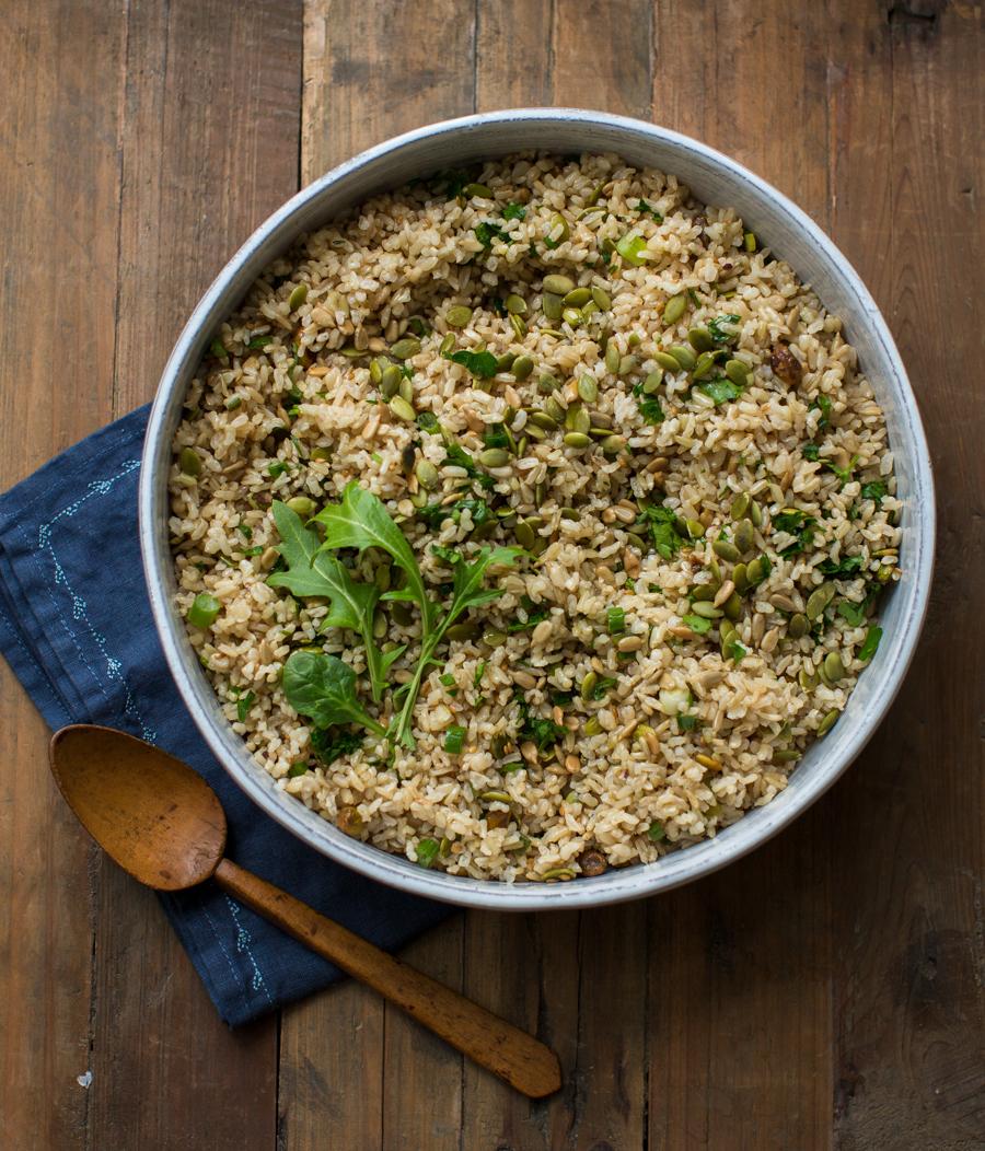 heinens_4pmpanic_Brown Rice_salad-5017