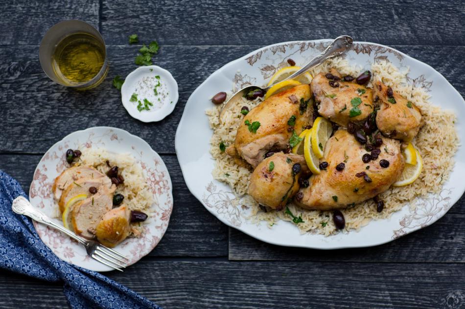 Heinens_4pmpanic_Moroccan_Chicken-