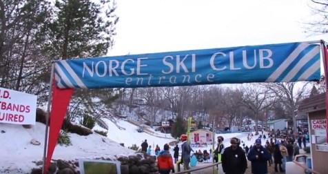 Post 1200 - Ski Jump Siblings Casey Cara Larson-23