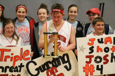 Post 1200 - Special Olympics BHS Basketball - 2016-112