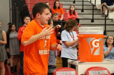 Post 1200 - Special Olympics BHS Basketball - 2016-13