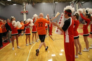 Post 1200 - Special Olympics BHS Basketball - 2016-14