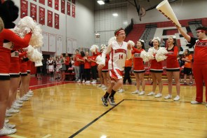 Post 1200 - Special Olympics BHS Basketball - 2016-18