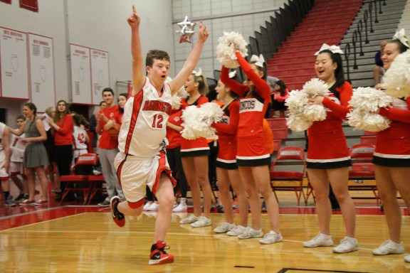 Post 1200 - Special Olympics BHS Basketball - 2016-22
