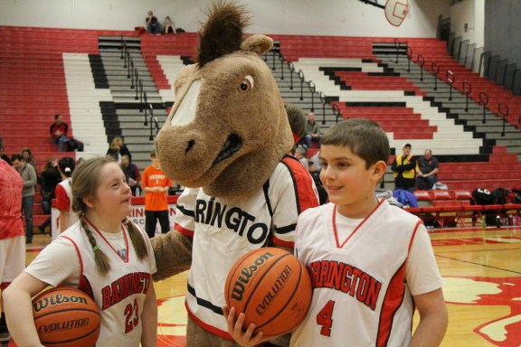 Post 1200 - Special Olympics BHS Basketball - 2016-3