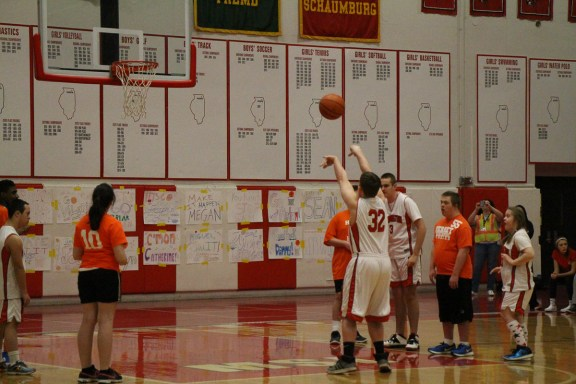 Post 1200 - Special Olympics BHS Basketball - 2016-35