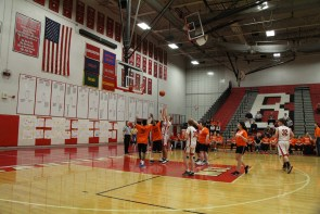 Post 1200 - Special Olympics BHS Basketball - 2016-39