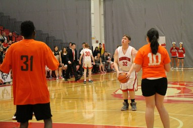 Post 1200 - Special Olympics BHS Basketball - 2016-41