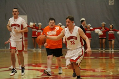 Post 1200 - Special Olympics BHS Basketball - 2016-42