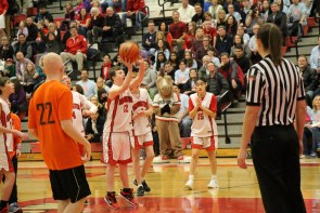 Post 1200 - Special Olympics BHS Basketball - 2016-56