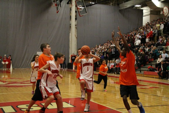 Post 1200 - Special Olympics BHS Basketball - 2016-60