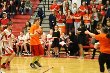 Post 1200 - Special Olympics BHS Basketball - 2016-66