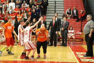 Post 1200 - Special Olympics BHS Basketball - 2016-67