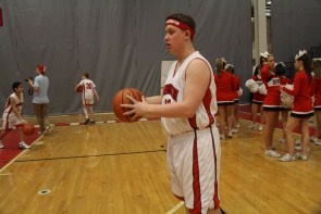Post 1200 - Special Olympics BHS Basketball - 2016-72