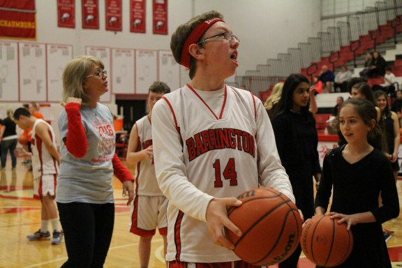 Post 1200 - Special Olympics BHS Basketball - 2016-74