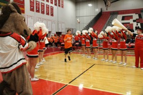 Post 1200 - Special Olympics BHS Basketball - 2016-9