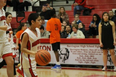 Post 1200 - Special Olympics BHS Basketball - 2016-90