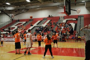 Post 1200 - Special Olympics BHS Basketball - 2016-92