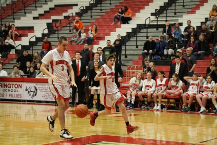 Post 1200 - Special Olympics BHS Basketball - 2016-96