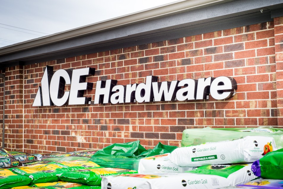 Ace Hardware Barrington - March, 2016-47