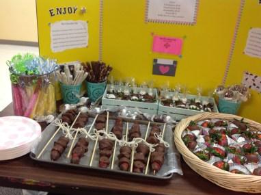 Post 1200 - Saint Anne Parish School Kindness Expo-4