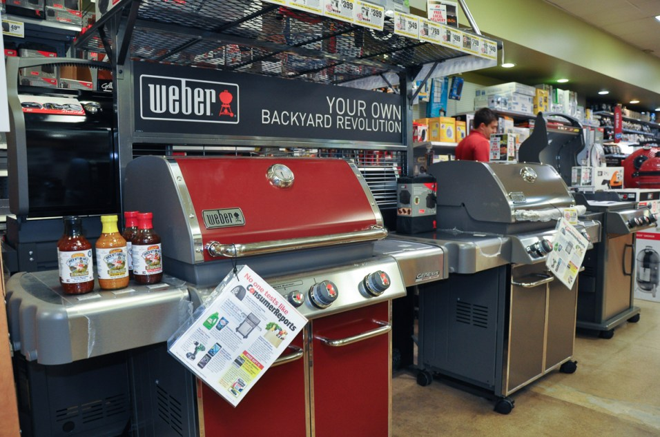 Post 1200 - Ace Hardware - Weber Grills-57