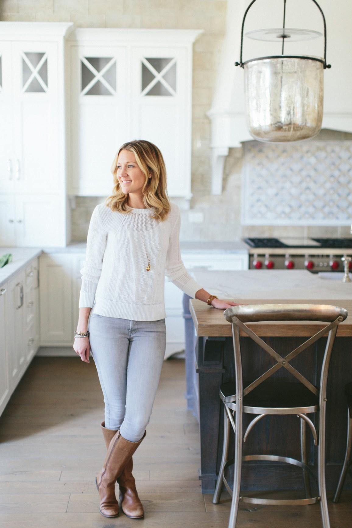 Kate Marker Shares Her Insta Faves For Interior Design Inspiration 365barrington