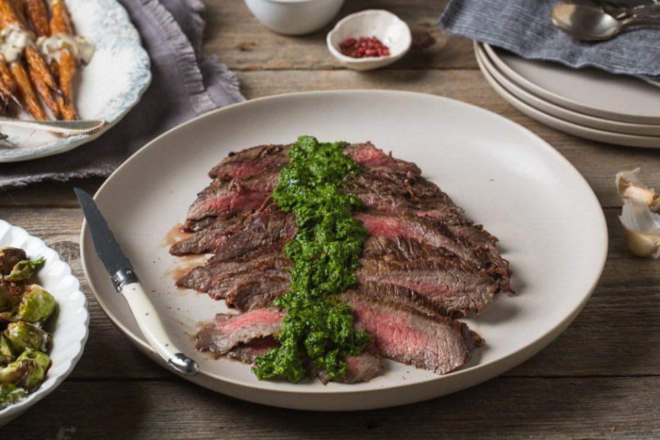 heinens4pmPanic_flank_steak-6795