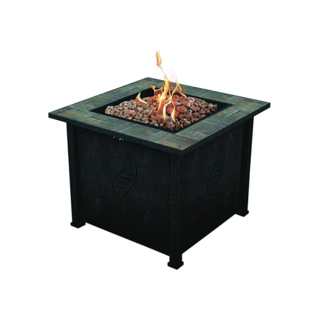 Ace Fire Pit Table