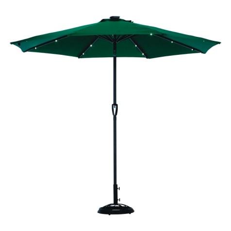 Ace Solar Umbrella