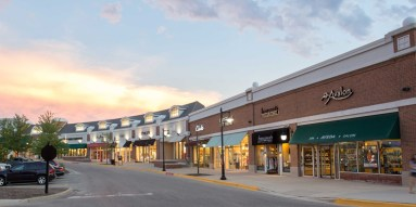 Post 1200 - Deer Park Town Center - 2