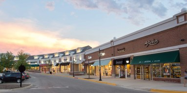 Post 1200 - Deer Park Town Center - 2