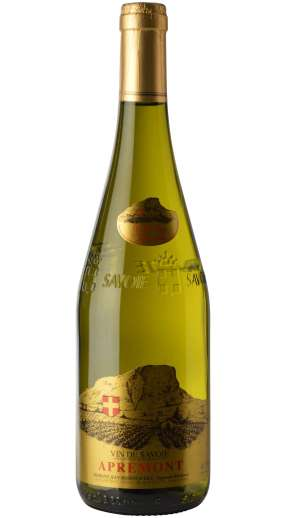 Uncork - Sommelier Selections - Domaine Jean Masson