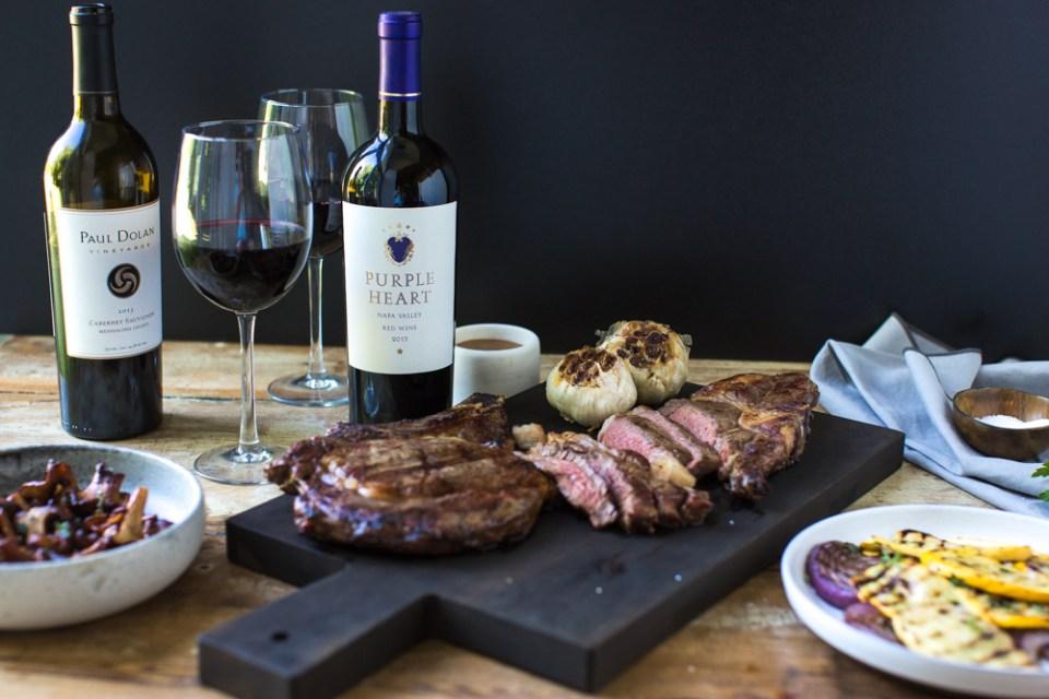 heinens4pmPanic_Steak_wine-9753