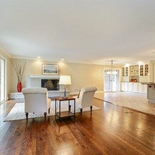 1461 Lake Shore Drive South - 8