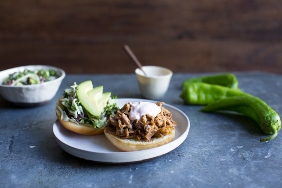 tableanddish_pulledPork_hatch_chili-0131