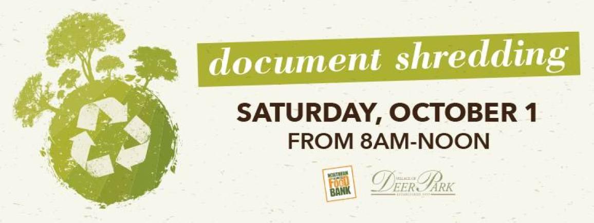 deer-park-town-center-document-shredding