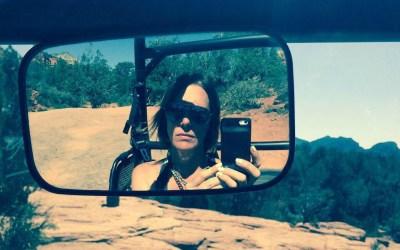 "Introducing ""Everyday Moms"" with Barrington Lifestyle Blogger, Courtney Glantz"