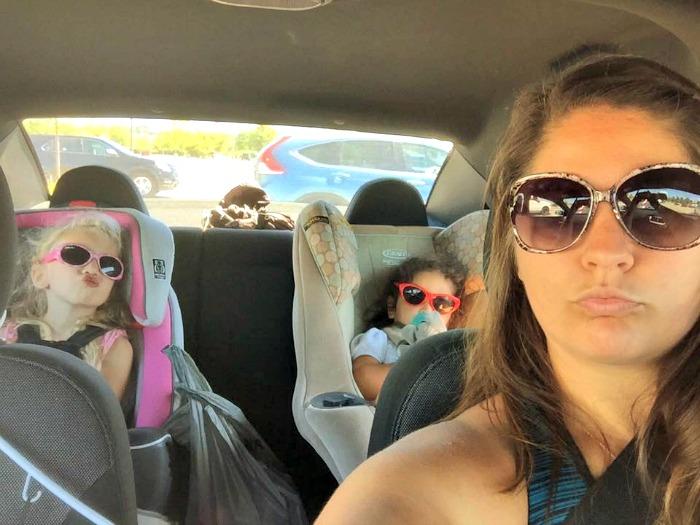 everyday-moms-mary-beth-meyer
