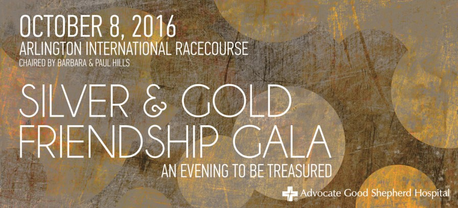 post-1200-advocate-good-shepherd-hospital-silver-and-gold-gala