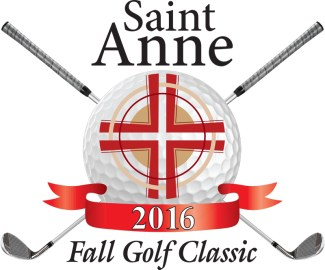 post-800-saint-anne-fall-golf-classic