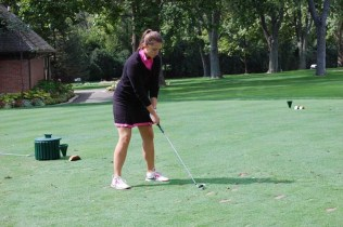 saint-anne-golf-classic-16