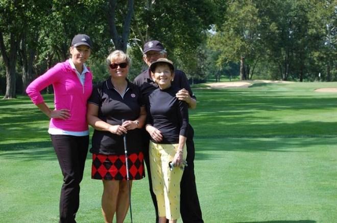 saint-anne-golf-classic-21