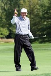 saint-anne-golf-classic-4