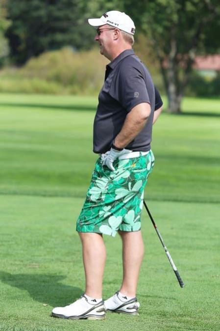 saint-anne-golf-classic-7