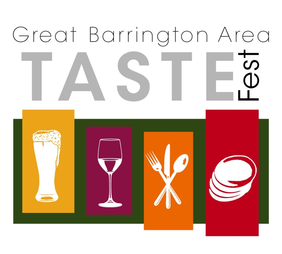 barrington-area-chamber-of-commerce-tastefest-2016
