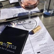 noondaily-neoteca-menu